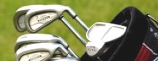 宅急便でゴルフバッグを送るときの2つの注意点のイメージ
