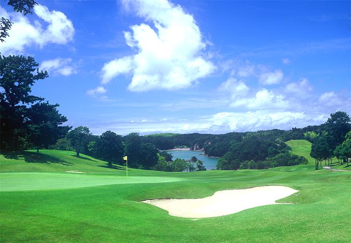 全国のゴルフ場一覧001